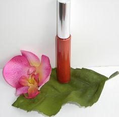 Copper Fire Lip gloss  https://www.etsy.com/shop/GlowCosmeticsShop