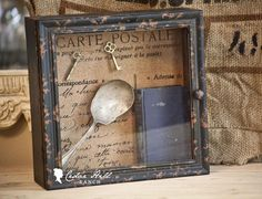 cedar hill farmhouse photographs   If you are like me, you have lots of little vintage goodies in your ...