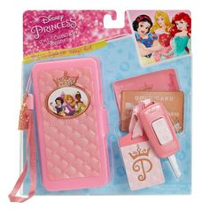 Need to buy Disney Princess Style Collection Wristlet for Christmas Gifts Idea Shop Little Girl Toys, Baby Girl Toys, Toys For Girls, Kids Toys, Disney Princess Toys, Disney Toys, Disney Princess Doll Collection, Collection Disney, Baby Alive Dolls