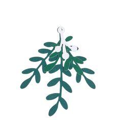 MISTEL decoration | Home Accessories Online | Lagerhaus.com