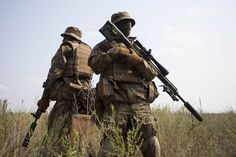 Ukraine Military, Military Weapons, National Guard, Special Forces, Armed Forces, Airsoft, Futuristic, Army, Modern