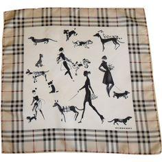 239 Best Simsilabi images   Hermes scarves, Silk scarves, Horse 7215aef536d