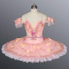 Find More Ballet Information about 1 pc Drop Shipping! Women Stage, Performance, Competition Classical Pancake Tutu, Prefessional Stage Costume Ballet Tutu,High Quality tutu petticoat,China costume robe Suppliers, Cheap costume teeth from All for Dance on Aliexpress.com
