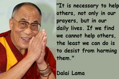 dalai lama quotes love love quotes spiritual people interesting quotes helping