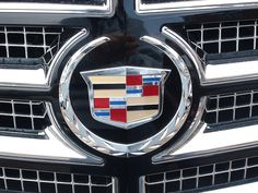 Even adults can have a strong reaction to their cars especially if something happens. In today's world there are a multitude of car brands coming at us from all points in the world. One of the brands that have been on the market in Grand Rapids for a while is Cadillac.