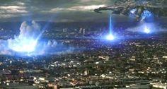 Σαν σήμερα πριν από 75 χρόνια 1,2 εκατομμύρια Αμερικανοί πίστεψαν πως δέχονται επίθεση από εξωγήινους, στη μεγαλύτερη ραδιοφωνική φάρσα που έγινε ποτέ!