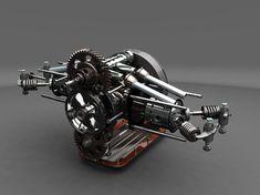 Dnepr Motorcycle engine 3.jpg