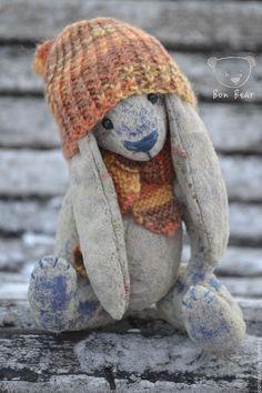 Мишки Тедди ручной работы.  www.bonbear.livemaster.ru