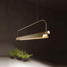 KELLER CH (2) Desk Lamp, Table Lamp, Drop Lights, Lighting Design, Black Gold, Concept, Flooring, Home Decor, Basement