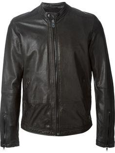 Diesel 'lagnum' Jacket - Vitkac - Farfetch.com