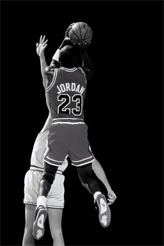 Michael Jordan Iphone Wallpaper #michaeljordaniphonewallpaper