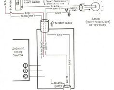 2002 Kawasaki Mule Wiring Diagram