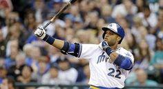 MLB: Canó ya supera a decenas de inmortales intermedistas con 6 años para mejorar