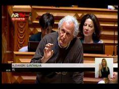Debate Parlamentar | Proibição da aplicação de produtos contendo Glifosa...