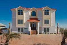 Sandbridge Realty - Property Page Oceanic Serenade- Sandbridge Beach, Virginia