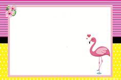 modelo-Convite-personalizado-gratuito-flamingo.png 1000×666 píxeis