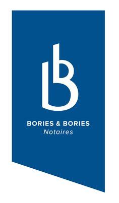 Logo Bories & Bories - 2013
