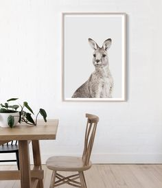 Want to make your property feel like new? Just want to increase the charm and sale ability of your residence? It's much easier and less costly than you might think. Australian Animals, Australian Art, Cow Art, Black And White Wall Art, Typography Prints, Artwork Prints, Fine Art Paper, Modern, Contemporary