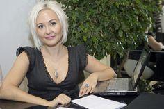 """Журнал """"На волне Успеха"""": ГОРОСКОП на 2016 год от Василисы Володиной и Новог..."""