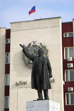 Soviet Army, Soviet Union, Communist Propaganda, Warsaw Pact, Sculptures, Lion Sculpture, Poster Boys, Red Army, Communism