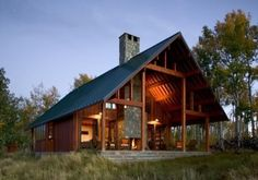 moderna-casa_madera
