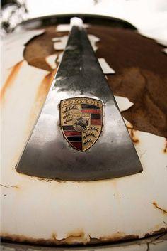 Corvette Specialty of California - Chop Cut Rebuild Season 5 ... www.youtube.com/watch?v=j2F3ilWnDow