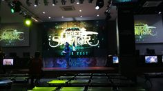 Whats the news in Indonesia T.O.S CBT - General Discussion - Tree of Savior