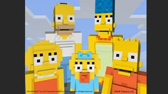Jason The Toymaker Minecraft Skin Full HD Pictures K Ultra - Skins para minecraft pe android