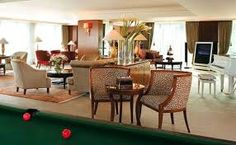 Image result for best hotel suites