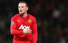 Manchester United boss expects Toffees old boy to punish former club - Article From Football Fan Cast Website - http://footballfeeder.co.uk/uncategorized/manchester-united-boss-expects-toffees-old-boy-to-punish-former-club-article-from-football-fan-cast-website/