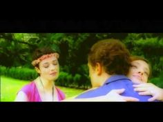 ▶ Carmen Consoli - L'ultimo bacio - YouTube