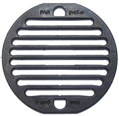 Pan Grill-it, Made in USA