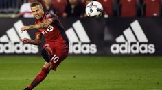 It's title or bust for Toronto FC after record-breaking season