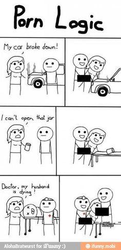assorted humor