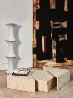 Paris Flea Markets, Fleas, Contemporary Design, Vase, Antiques, Gallery, Vintage, Home Decor, Antiquities