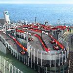 This Cruise Ship Is Getting a Ferrari Racetrack http://www.travelandleisure.com/cruises/norwegian-cruise-lines-ferrari-racetrack
