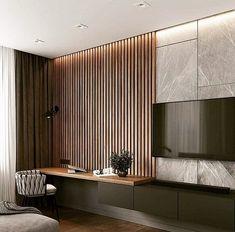 Home Inspiration // Loft Interior Home Room Design, Home Interior Design, Luxury Interior, Modern Home Interior, Interior Sketch, Interior Designing, Modern Interiors, Interior Ideas, Living Room Interior