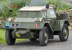 British Army, Armored Vehicles, Military History, Military Vehicles, Techno, Wwii, Diesel, Armour, Cool Pictures