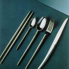 Starck | Design | Design Industriel | Cuisine & Art de la table | Objets pointus