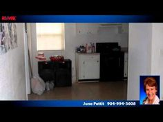 Homes for sale - 4629 WILLIAMSBURG, JACKSONVILLE, FL 32208 - http://jacksonvilleflrealestate.co/jax/homes-for-sale-4629-williamsburg-jacksonville-fl-32208/
