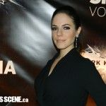 Anna Silk- Theheartsquild