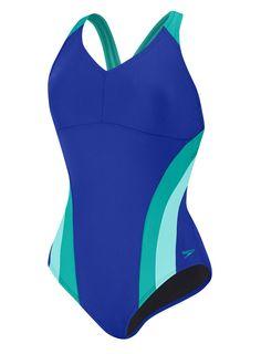 e3c1eca415fef 74 Best Stuff for swimmers images | Speedo swimsuits, Swat, Swimming ...