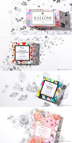 포장 디자인 millennial home buying trends - Home Trends Tea Packaging, Beauty Packaging, Cosmetic Packaging, Brand Packaging, Luxury Packaging, Web Design, Label Design, Packaging Design Inspiration, Graphic Design Inspiration