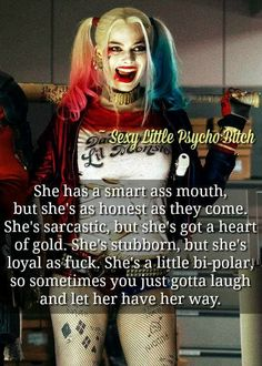 Quotes funny sarcastic this is me totally me 40 Trendy ideas badass quotes Quotes funny sarcastic this is me totally me 40 Trendy ideas Bitch Quotes, Joker Quotes, Badass Quotes, Sarcastic Quotes, True Quotes, Funny Quotes, Funny Sarcastic, Qoutes, Harley Quin Quotes
