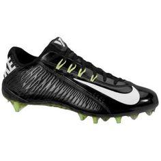 newest 31311 51d22 Nike Vapor Carbon 2014 Elite TD - Men s - Shoes Mens Football Cleats, Football  Shoes