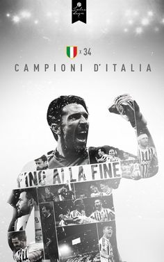 #we_made_hi5tory #buffon1 #G1G1 ❤️