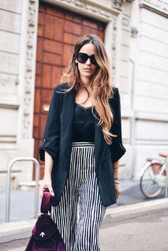 Tipo 17 Imágenes De Pantalones Mejores tffqaR1