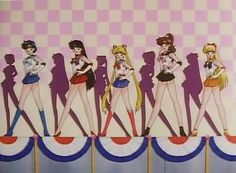Credit: Naoko Takeuchi/PNP, Toei Animation By Nicole Harmony As the first of the Sailor Moon standalone movie, Sailor Moon R: The Movie. Sailor Moon Manga, Sailor Moons, Sailor Moon R Movie, Sailor Moon Screencaps, Sailor Moon Fan Art, Sailor Scouts, Evil Demons, Naoko Takeuchi, Tuxedo Mask