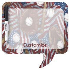 Get a message board from Zazzle. Bubble Style, Command Strips, American Sports, Dry Erase Board, Pen Holders, Colorful Backgrounds, Adhesive, I Shop, Boards