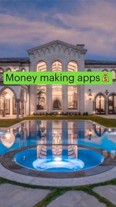 Ways To Get Rich, Ways To Get Money, Money Tips, Teen Entrepreneurs, My Future Job, Best Small Business Ideas, Jobs For Teens, Financial Organization, Finance Books